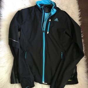 Adidas Windstopper Jacket